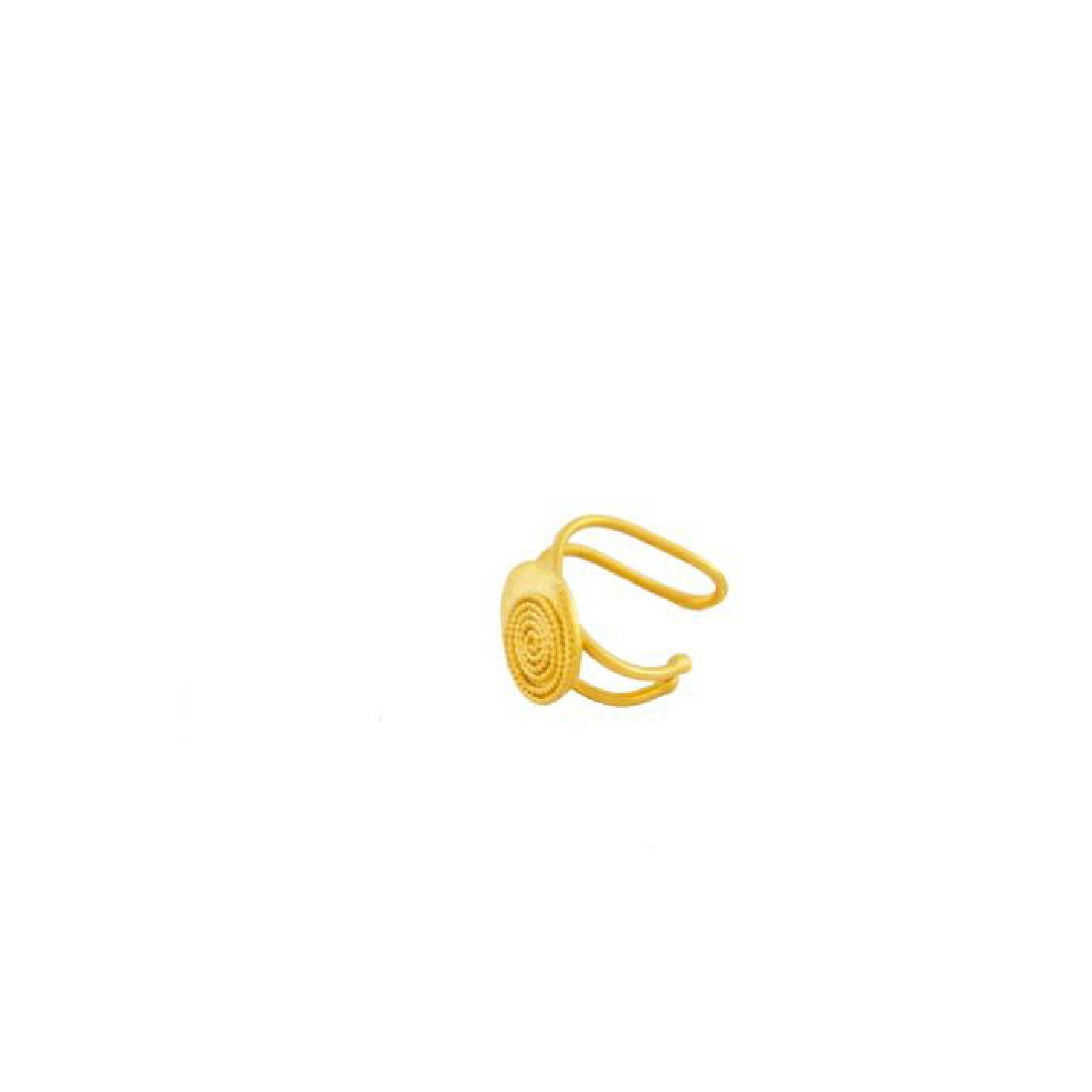Ear Cuff Alexia_1
