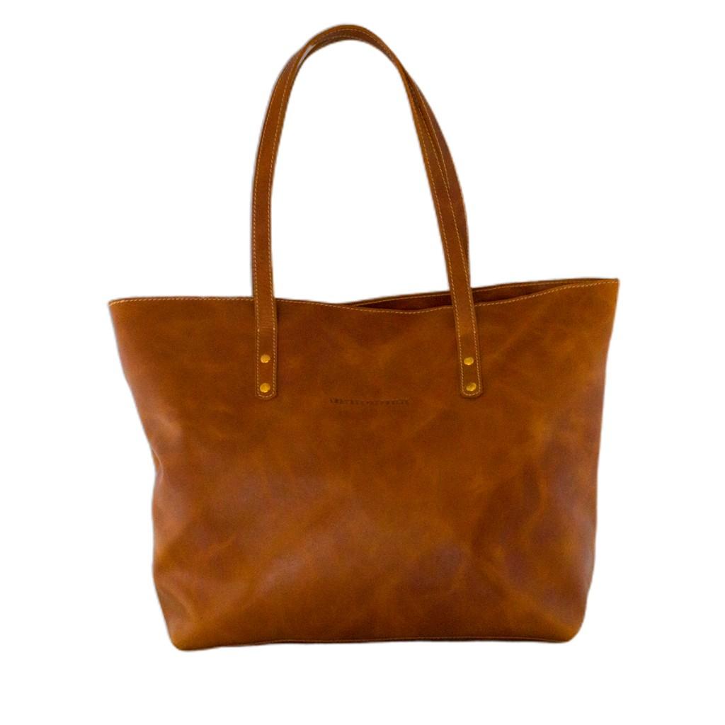 Tote Bag _3