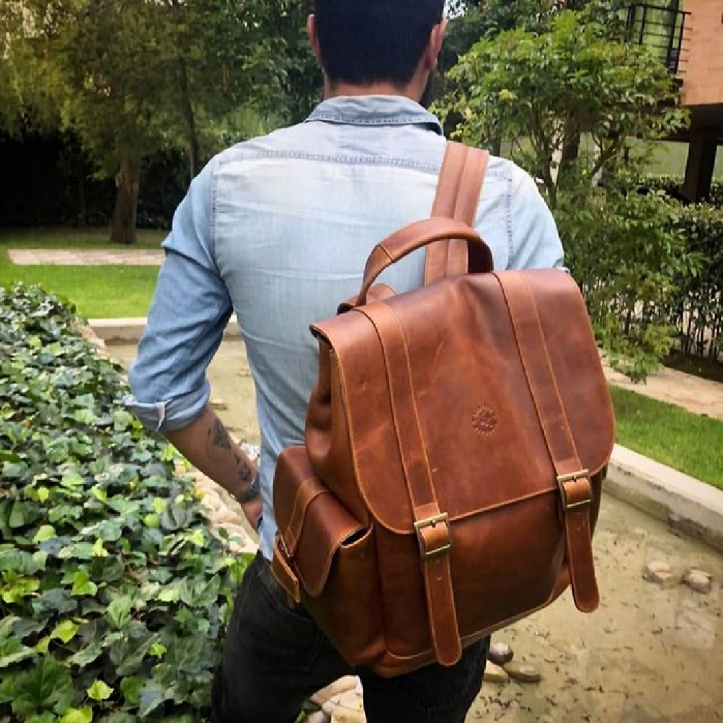 Back Pack Café_2