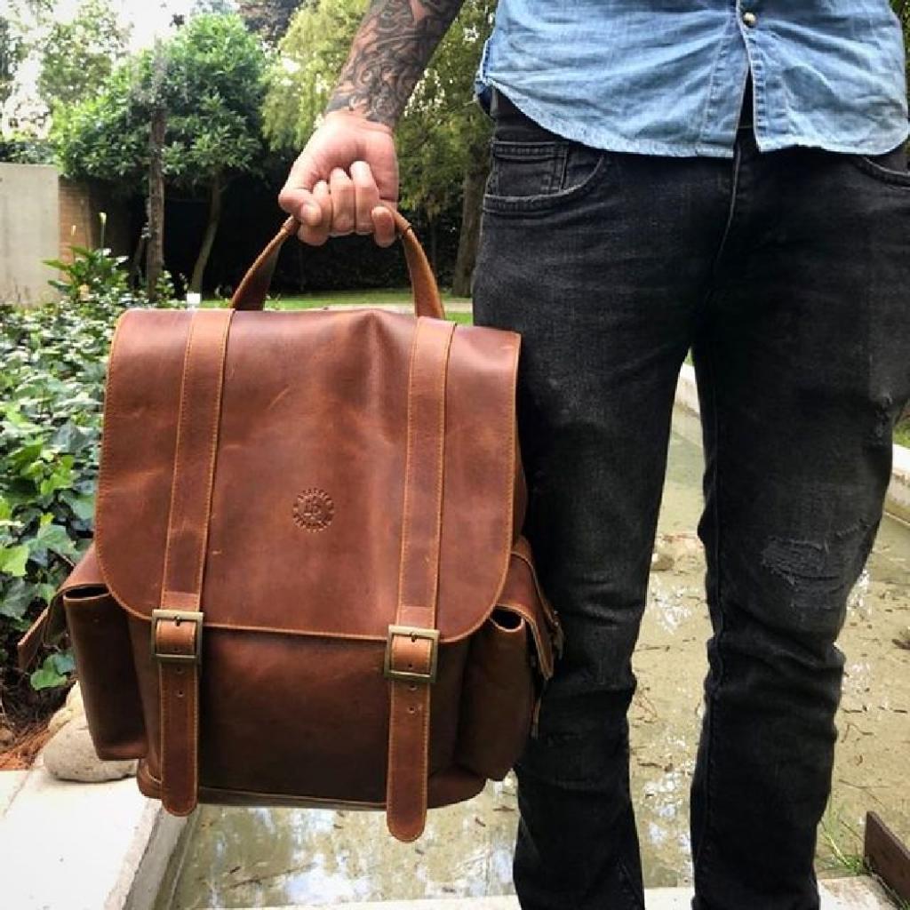 Back Pack Café_1