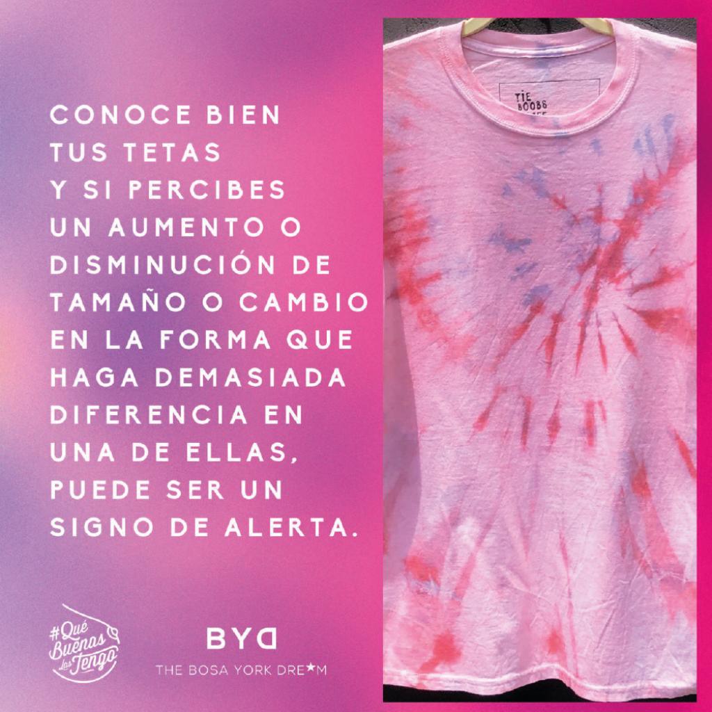 Camiseta Asimetría _1