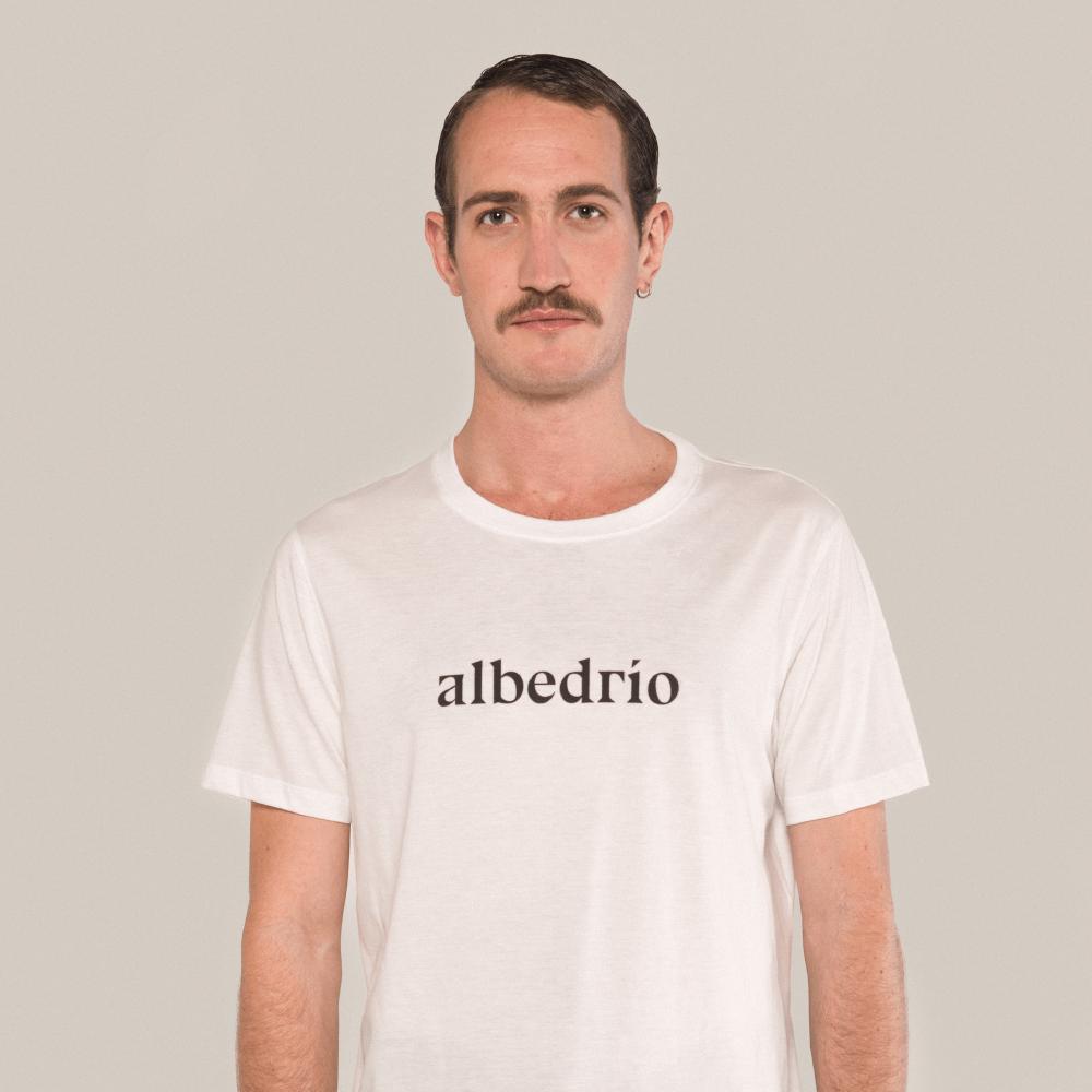 Albedrío_1