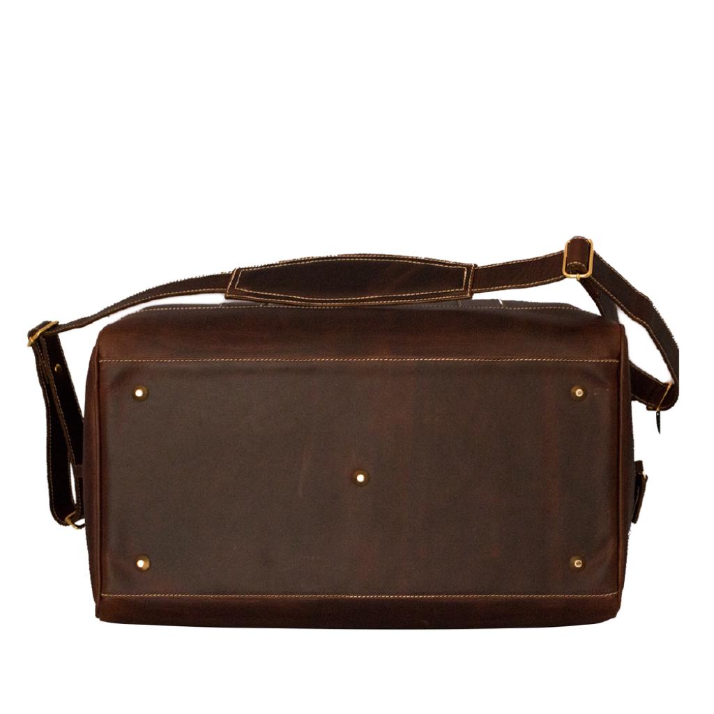Duffle Bag _4