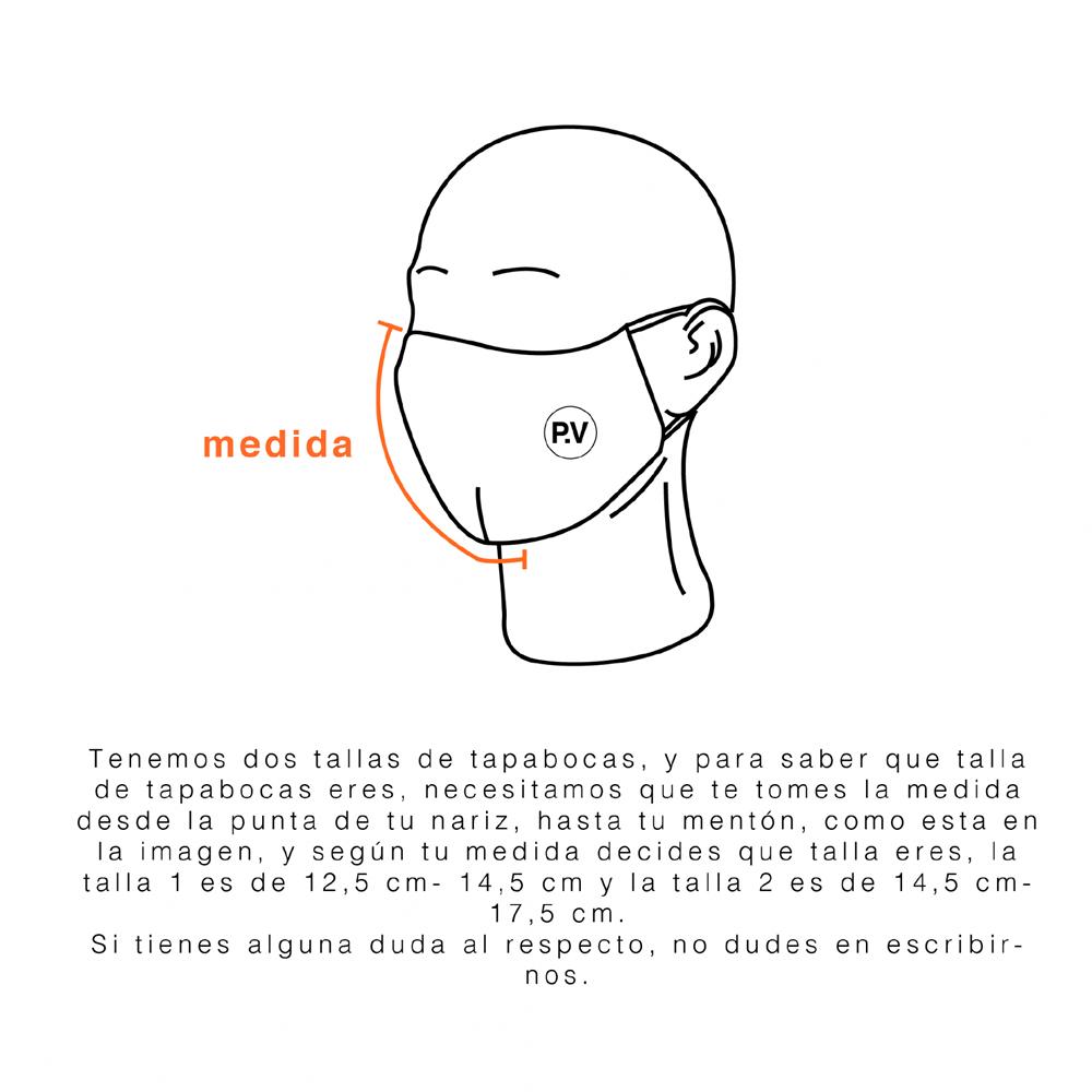 Tapaboca Neutro_3