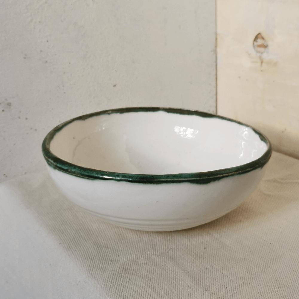 Bowl Duna Borde_1