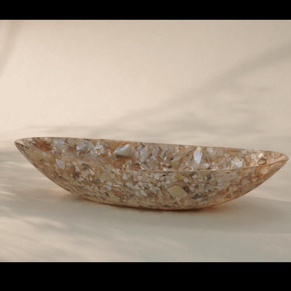 Salsera Ovalada Canoa Pequeña_2