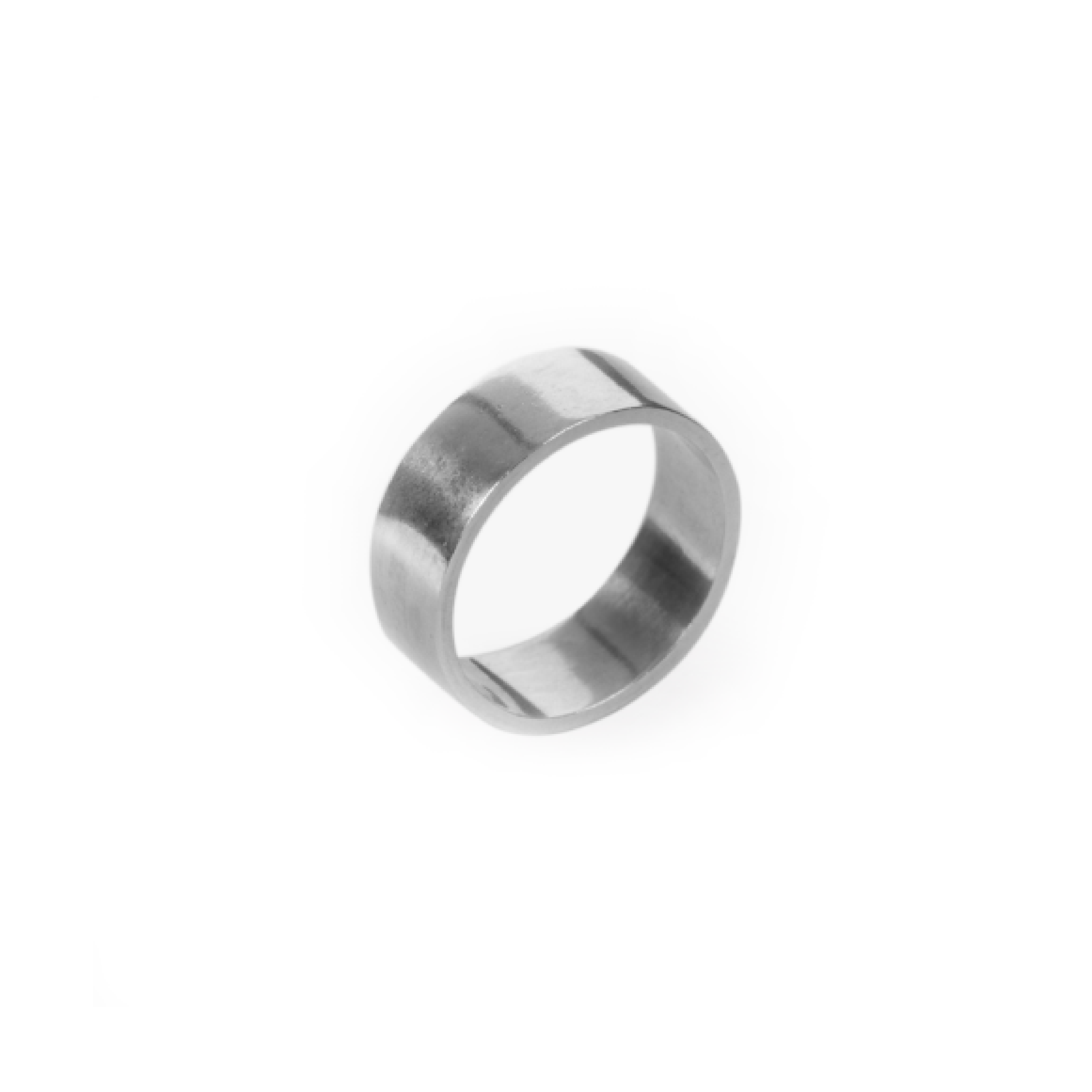 Wide Ring_2