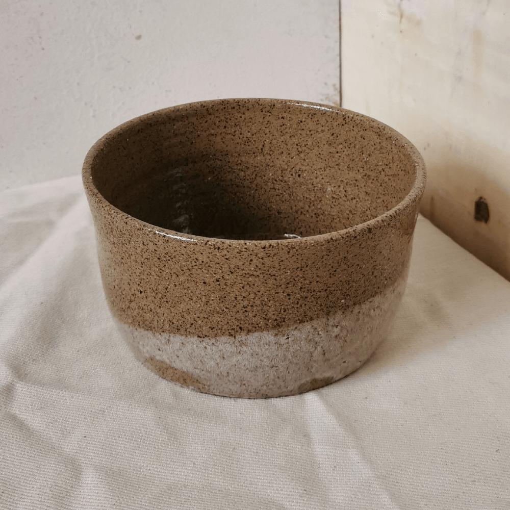 Bowl Sendero_1