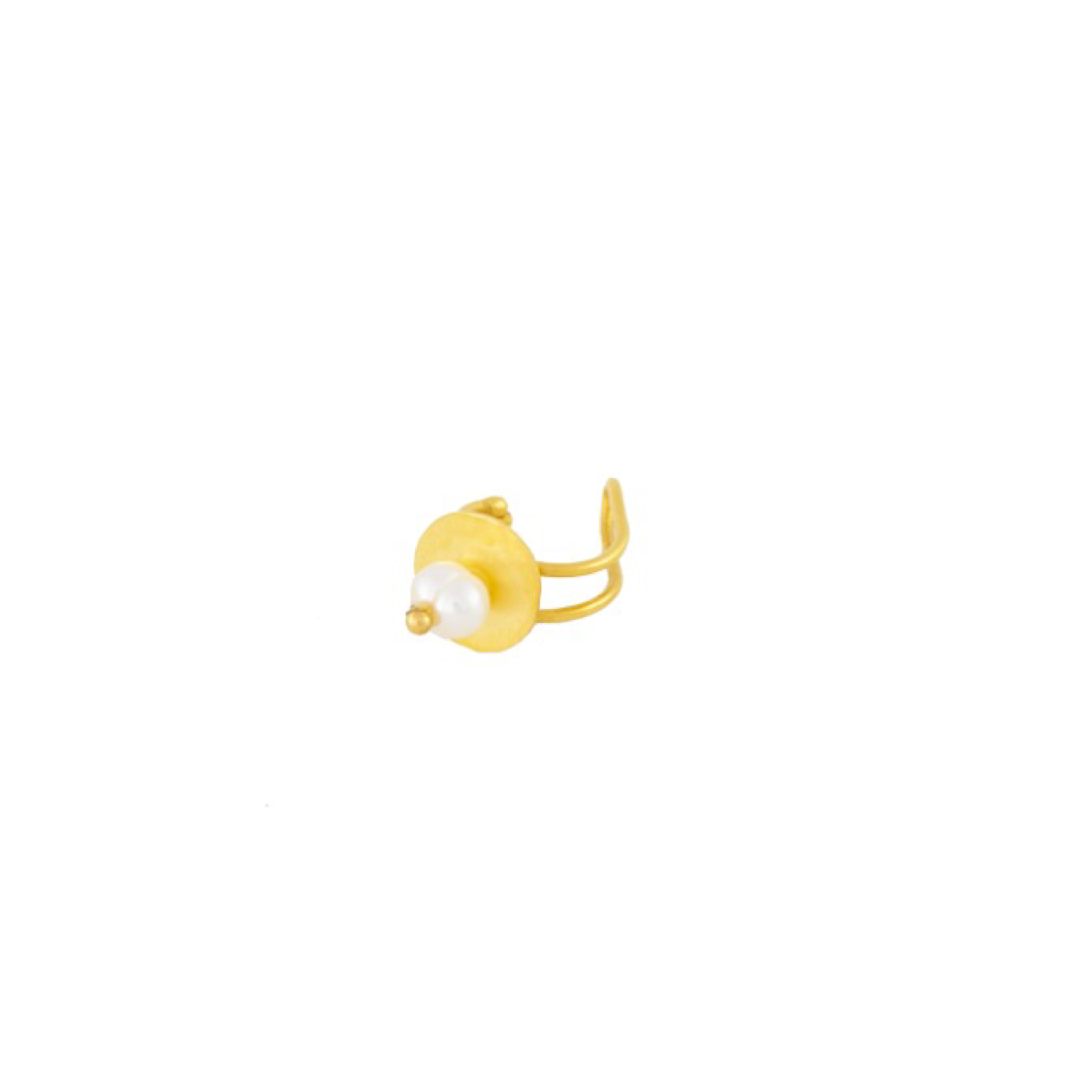 Ear Cuff Cleo_1