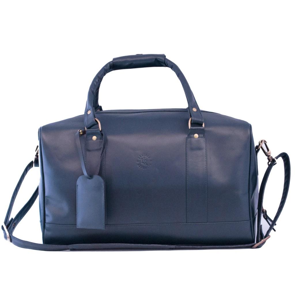 Duffle Bag _5