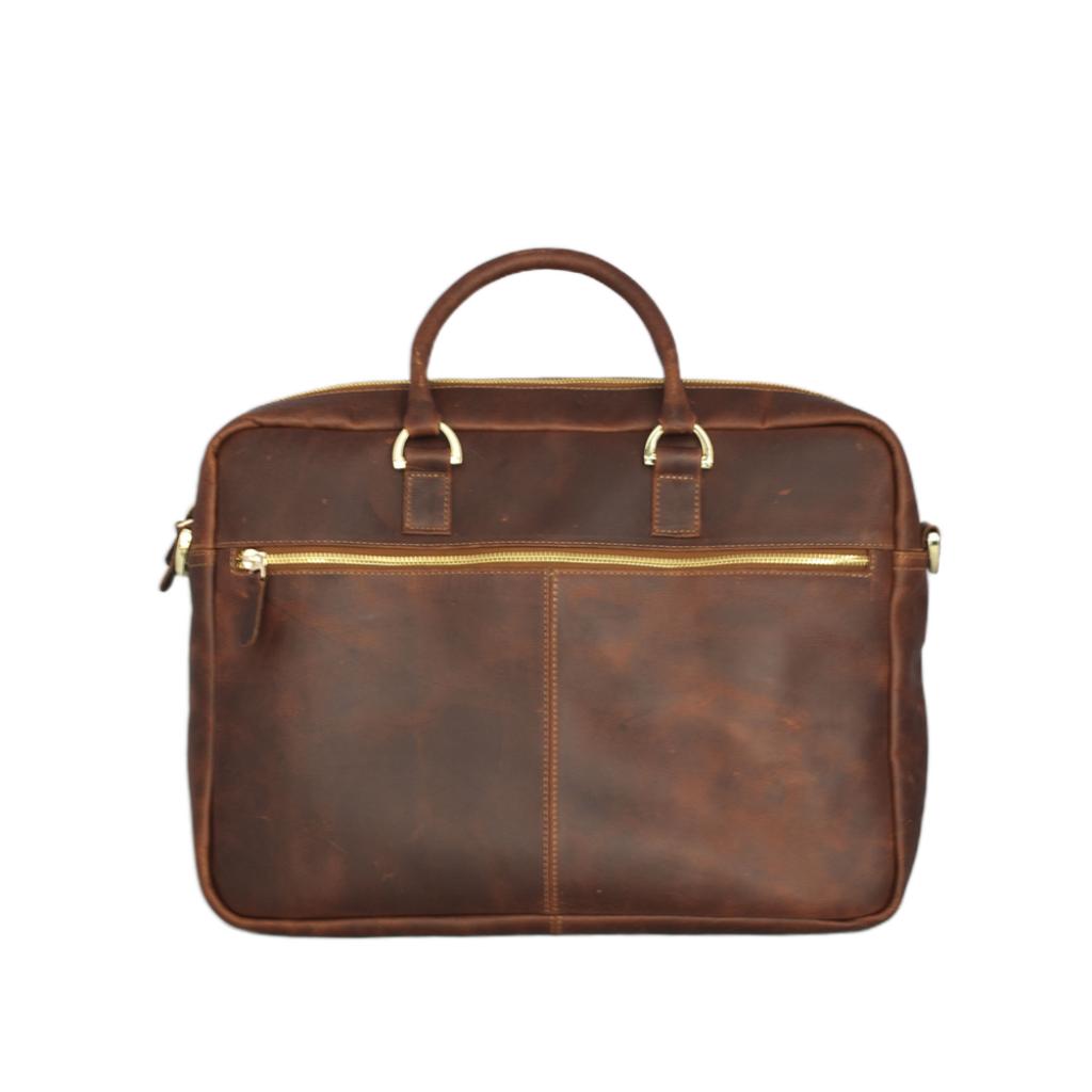 Briefcase Café Claro_3