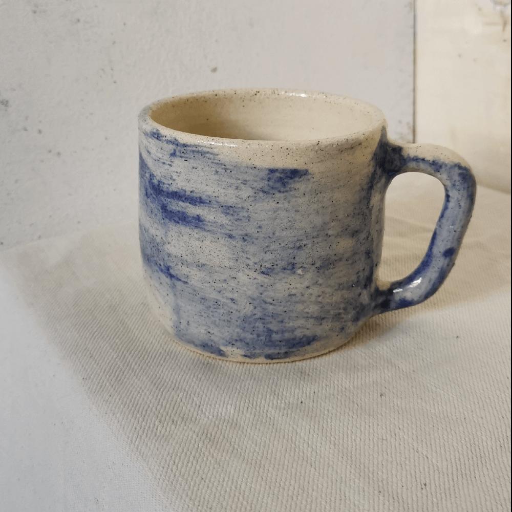 Pocillo Mala Hierba Azul_2