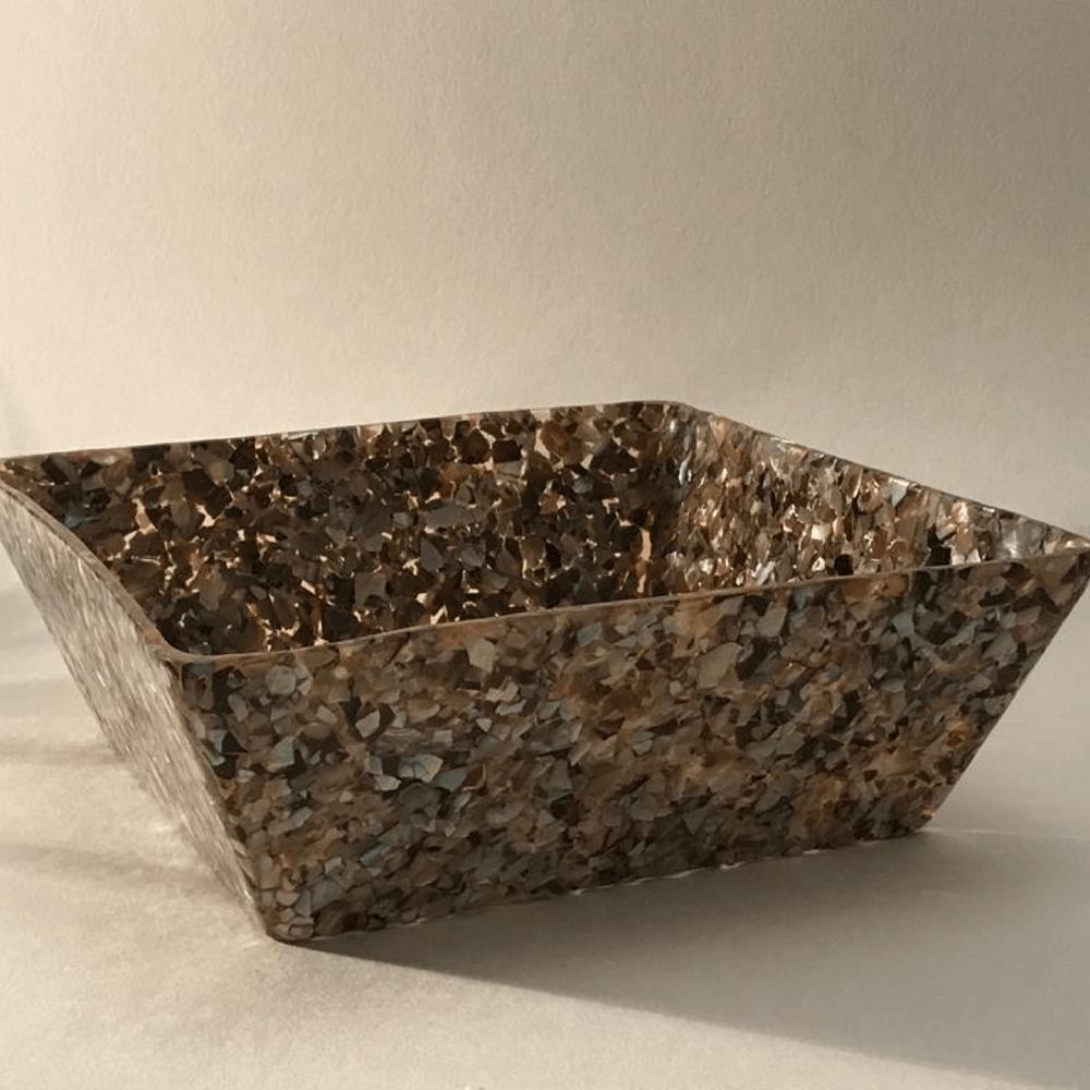 Ensaladera / Bowl Mangui_1