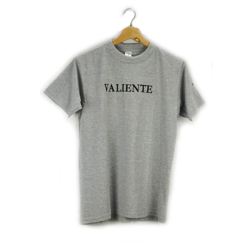 Valiente Camiseta_1