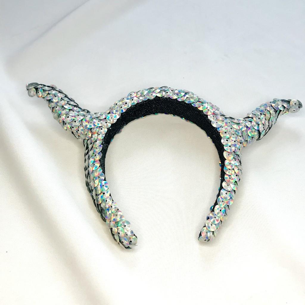 Headband Cachos_3
