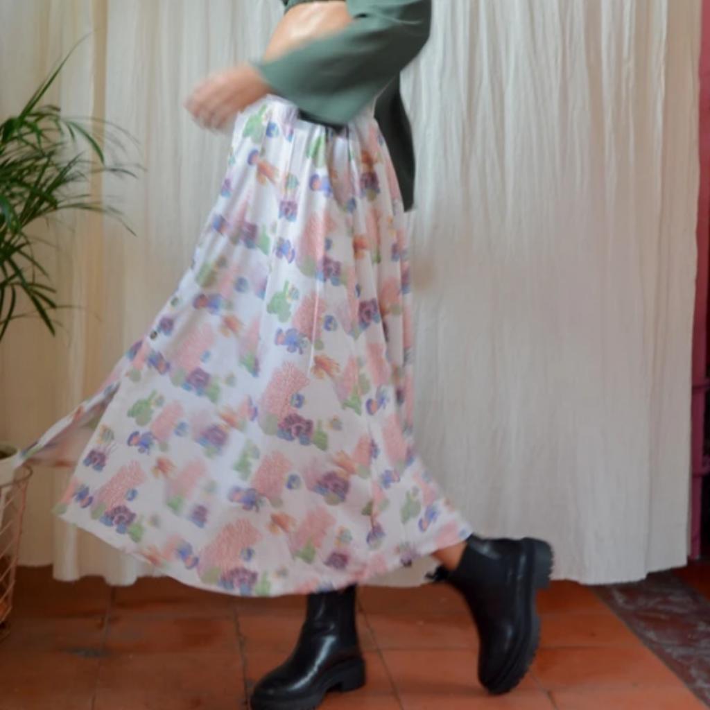 Falda Calathea Providencia_2
