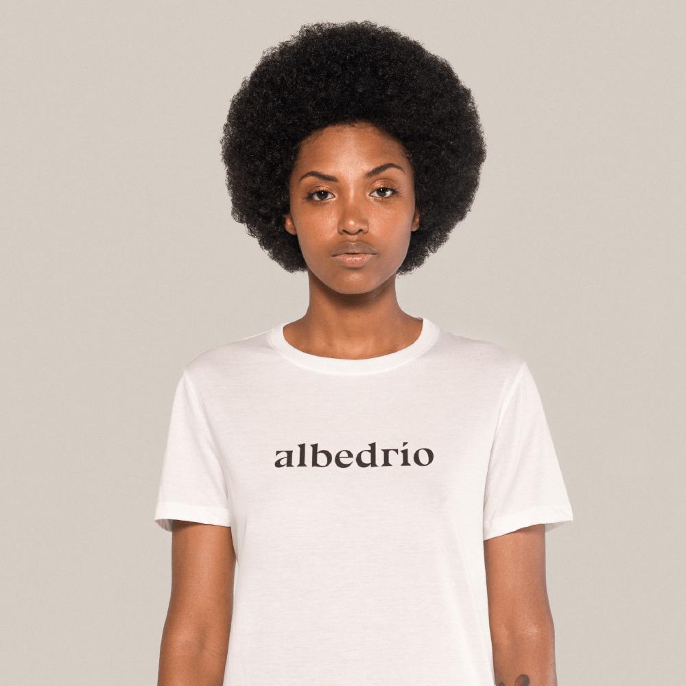 Albedrío_2