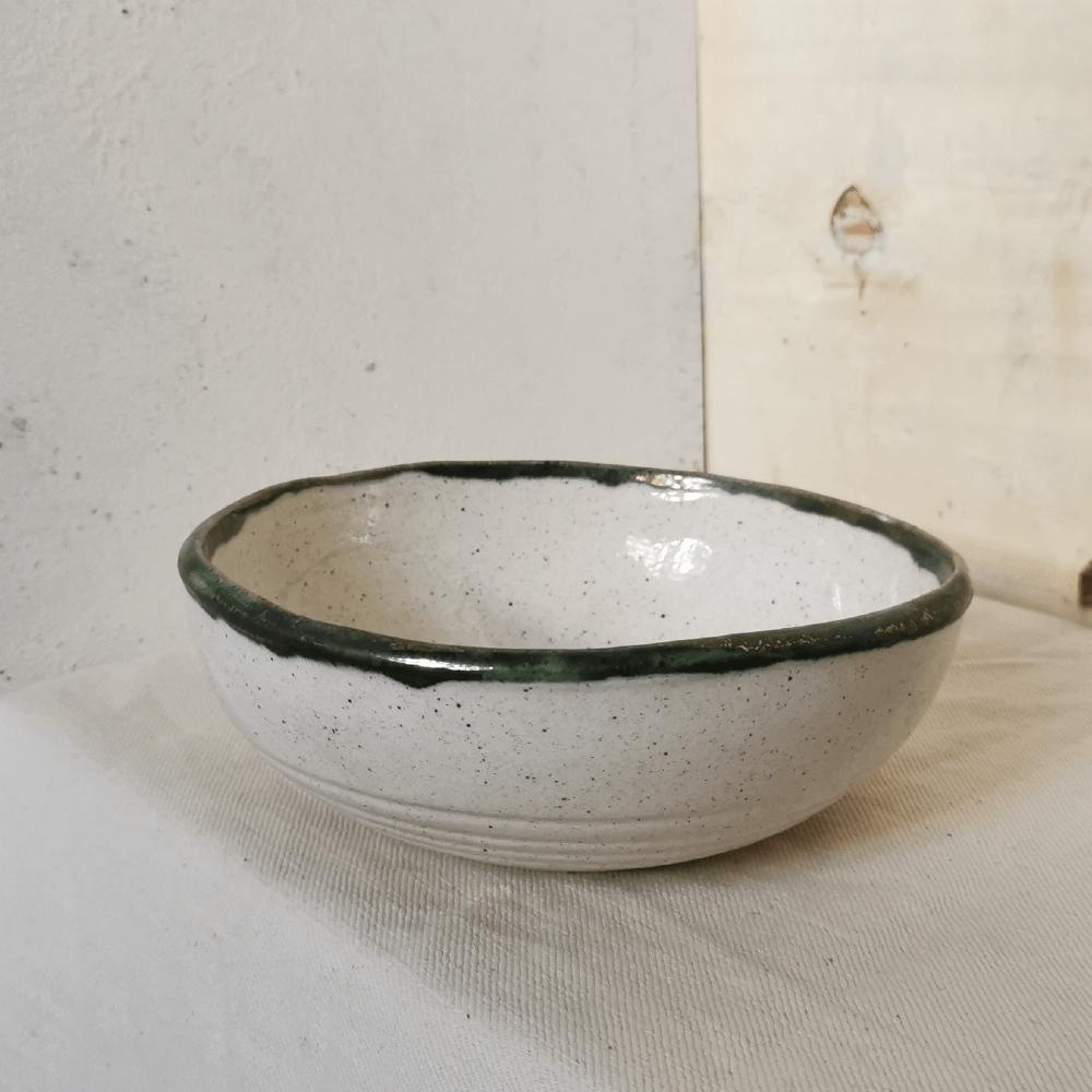 Bowl Duna Borde Granito_1