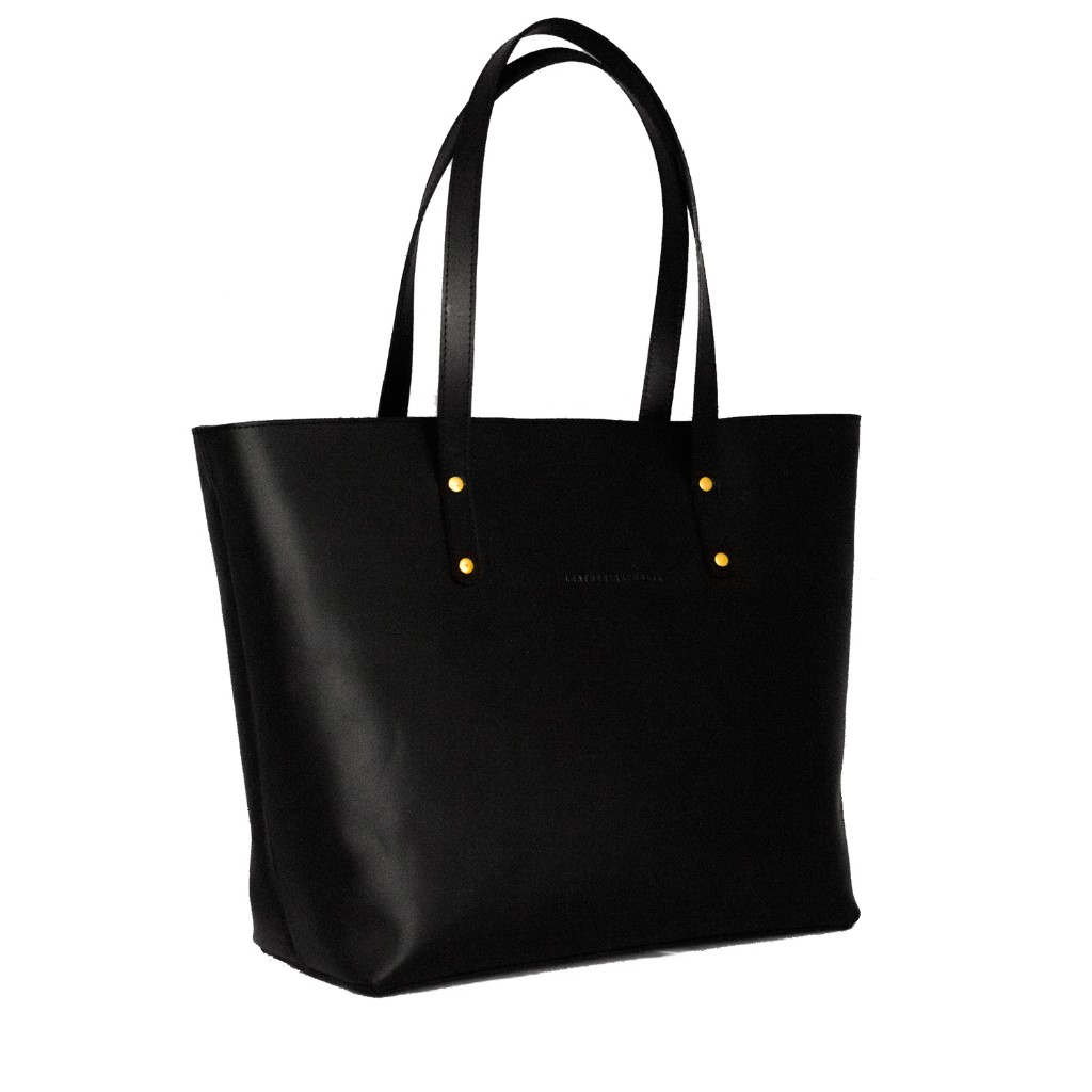 Tote Bag _2