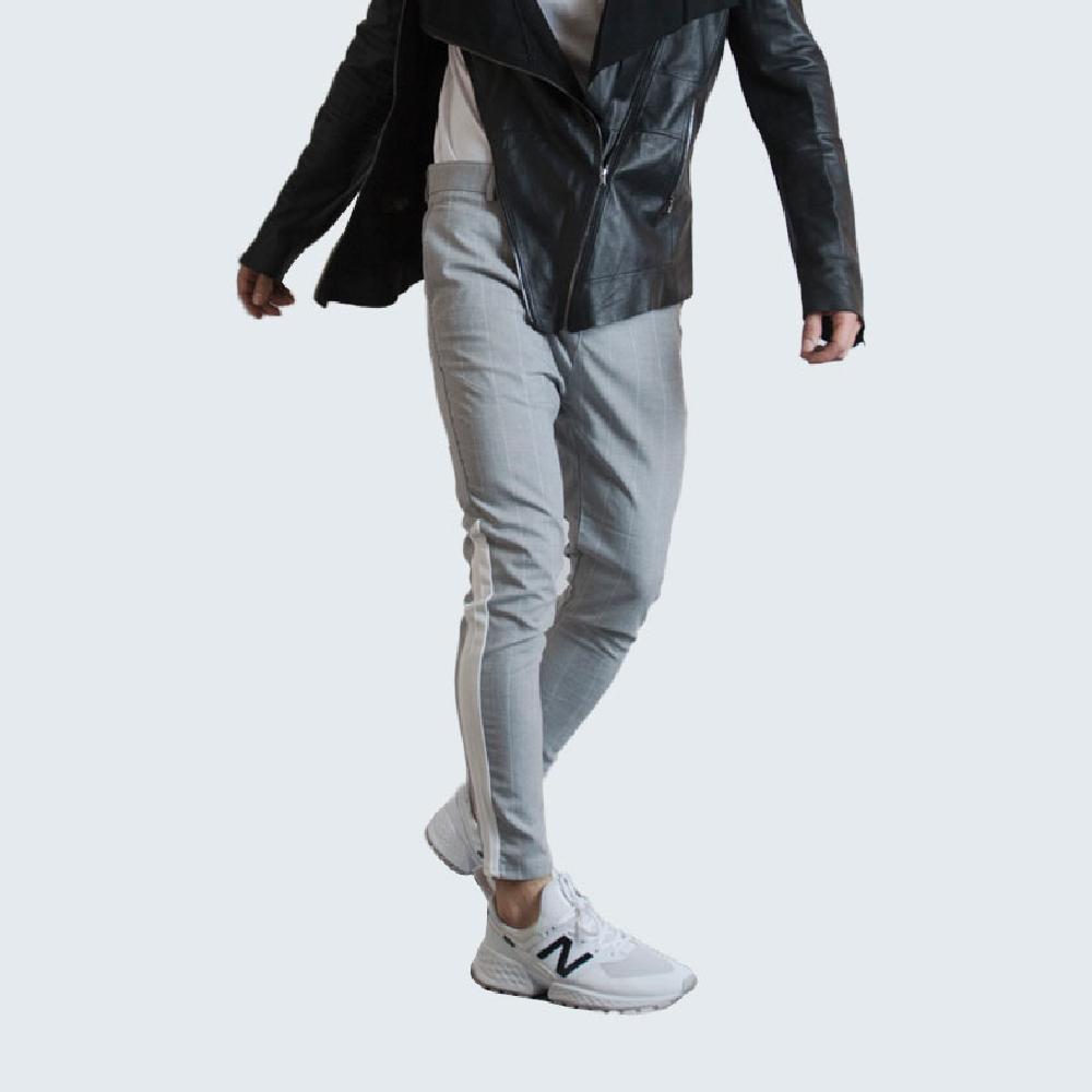 Pantalón Gris_1