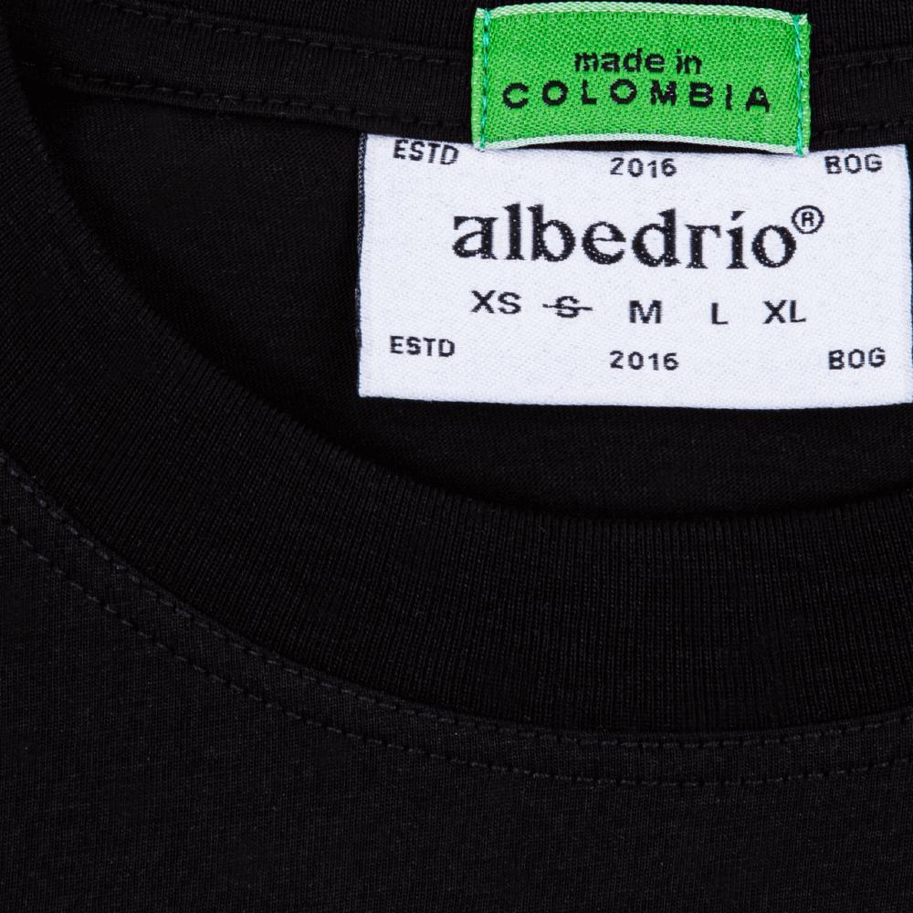 Albedrio Crop Top_10
