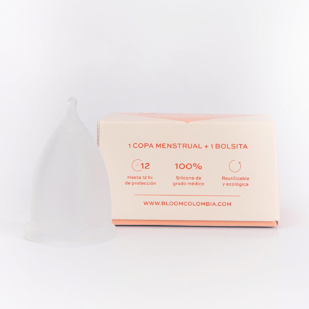 Copa Menstrual BLOOM Grande_6