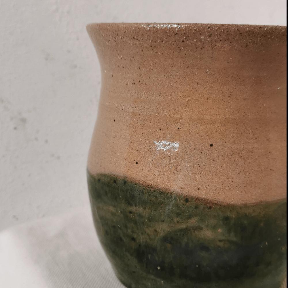 Jarrón Tierra_2