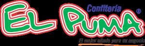 Confiteria El Puma