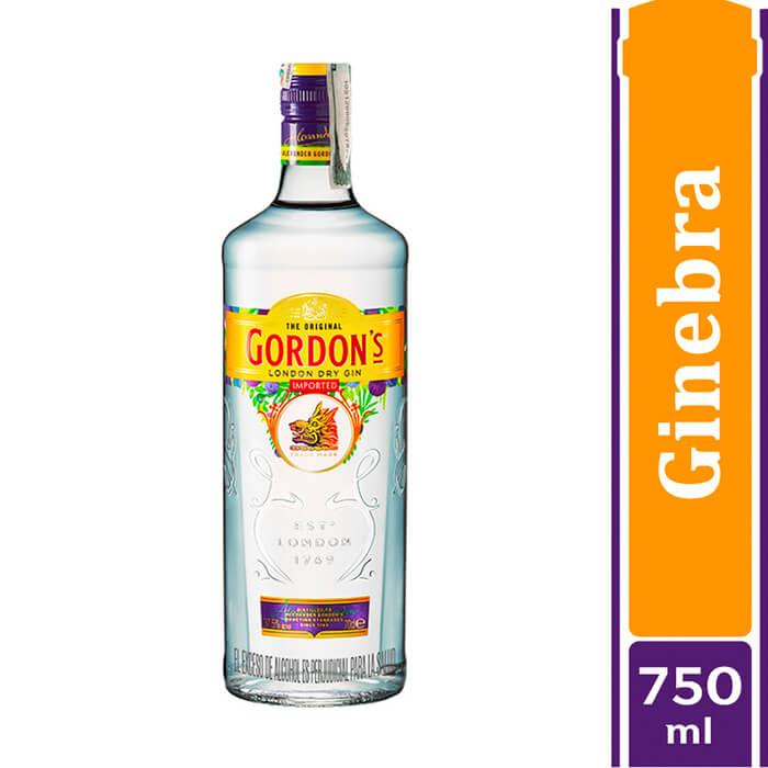 GINEBRA GORDON`S *750ml_1