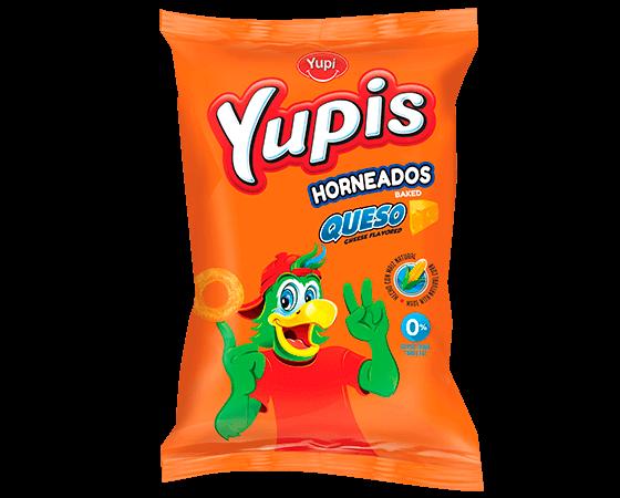 YUPIS QUESO *50gr_1