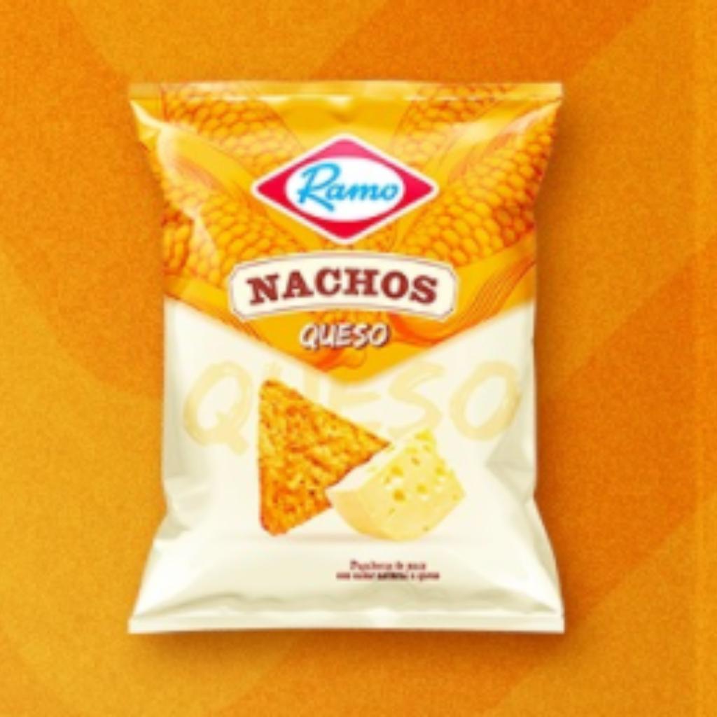 NACHOS DE QUESO *43gr_1