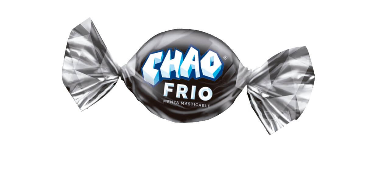 MENTA MASTICABLE CHAO FRIO *100und_2