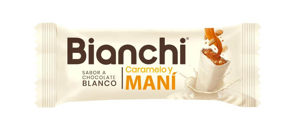 BIANCHI BARRA RECUBIERTO DE CHOCOLATE BLANCO *12und *300gr_2