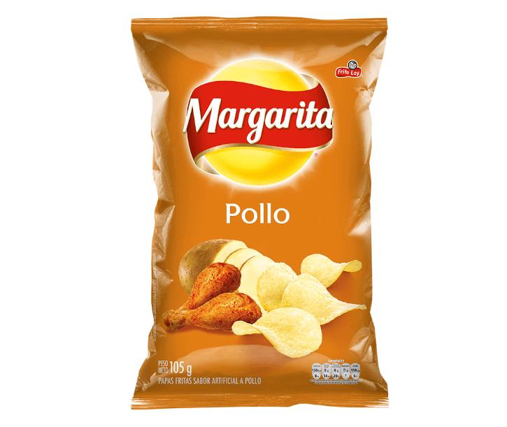 PAPA MARGARITA POLLO *105gr_1