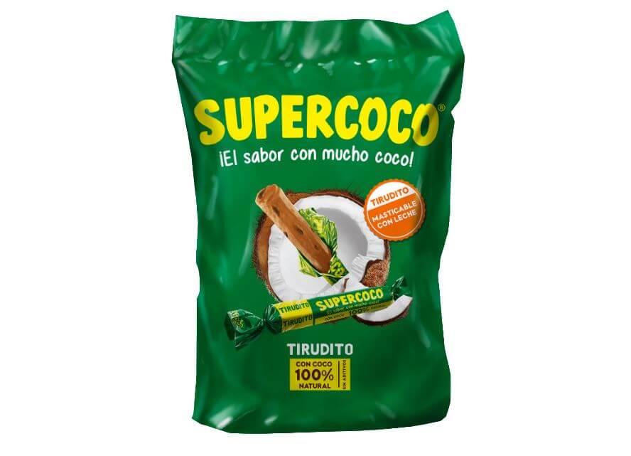 TIRUDITO SUPERCOCO *50und_1