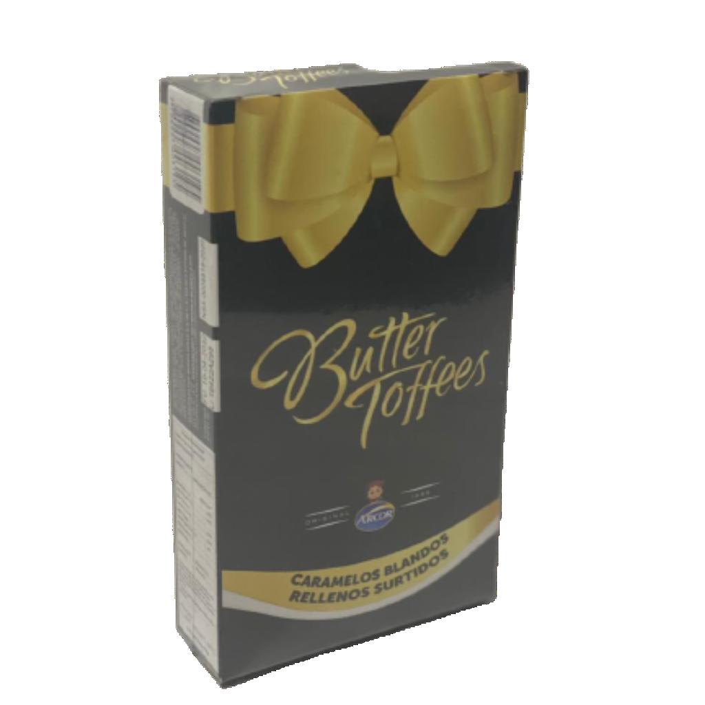 BUTTER TOFFEES SURTIDOS *110gr_1