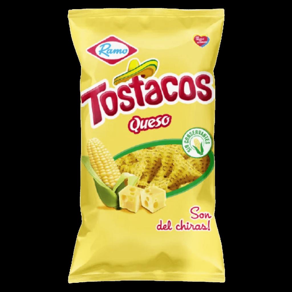 TOSTACOS DE QUESO *200gr_1