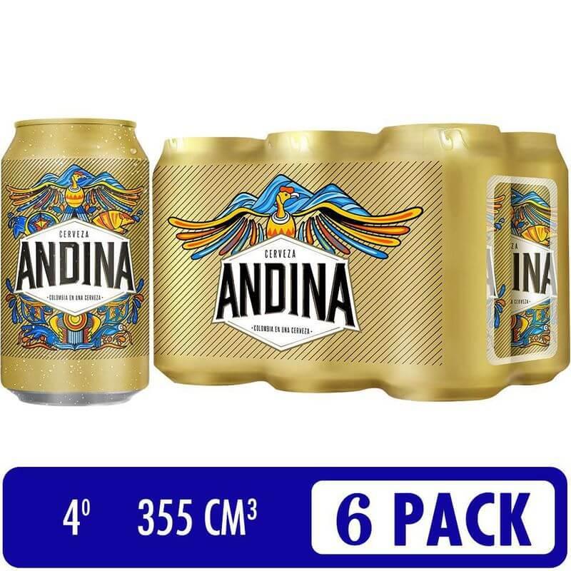 CERVEZA ANDINA *355ml_1