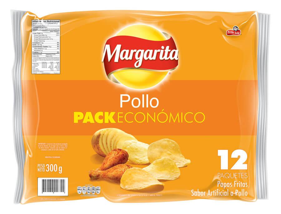 PAPA MARGARITA POLLO *25gr_2