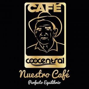 Nuestro Café Coocentral