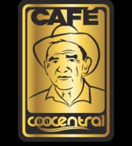 Café Coocentral