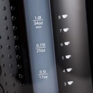 Hervidor de Agua Eléctrico 1L | Bodum |_6