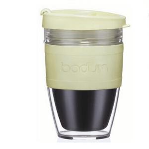 Mug de Viaje 300 ml Verde   Bodum  _1
