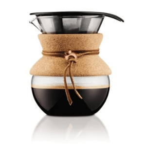 Pour Over 500 ml  Bodum _1
