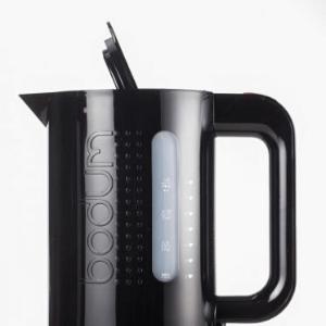 Hervidor de Agua Eléctrico 1L | Bodum |_2