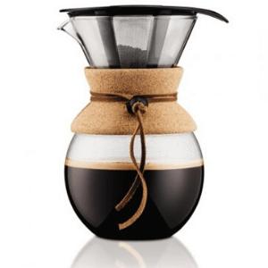 Pour Over 1000 ml |Bodum|_1