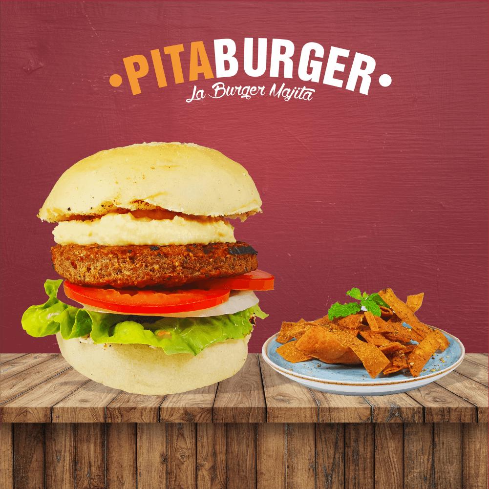 Quibbe Burger con Pan-Pitas_1