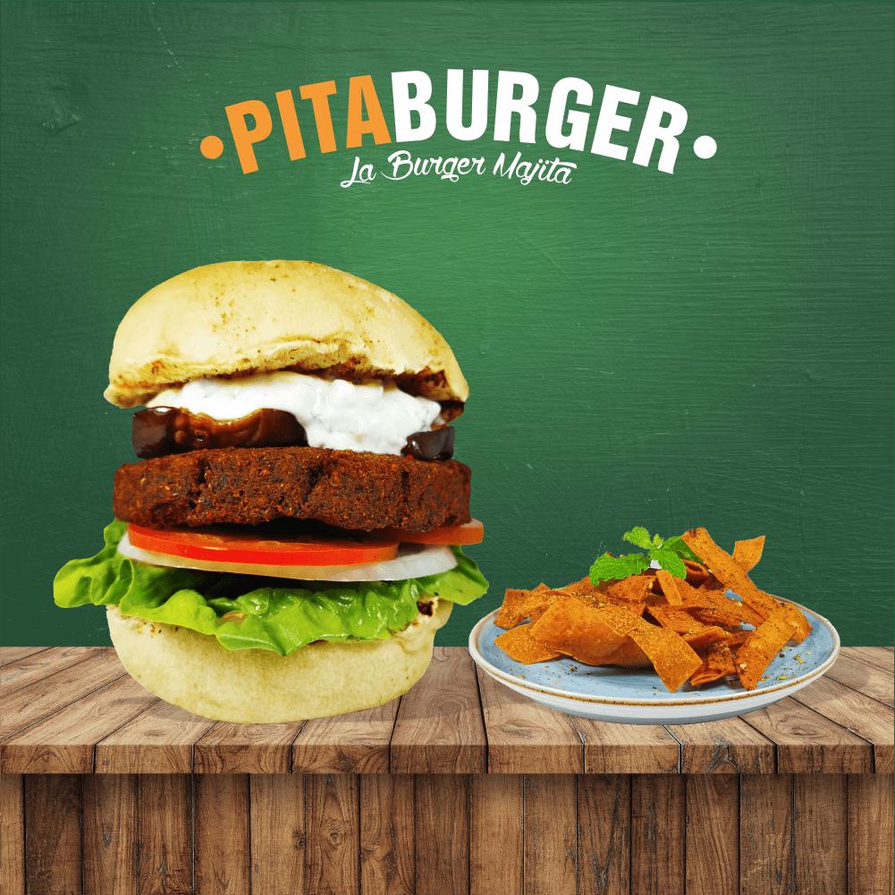 Falafel Burger con Pan-Pitas_1