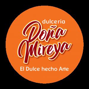 Dulceria Doña Mireya