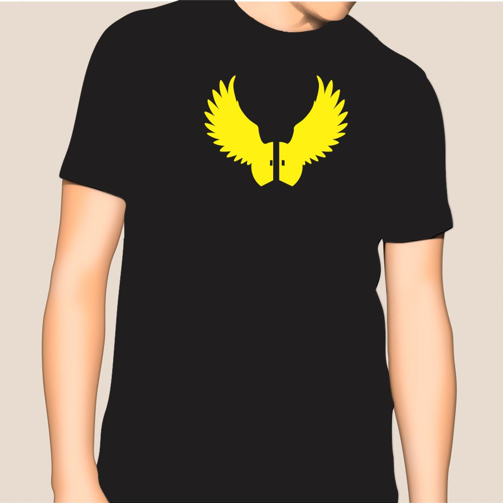 Camiseta Salas Abiertas_3